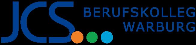 Logo von Johann-Conrad-Schlaun Berufskolleg Warburg