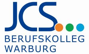 JCSBK-Warburg